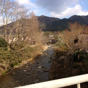 大好きな京都・大原 ふとした時に帰りたくなる、のどかな里山の景色