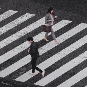 【コロナ禍の影響】職場の上司が変われば仕事のやり方も変わる