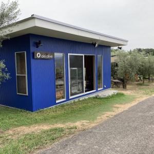 【香川県高松市】2021年5月オープンのオキオリーブ(oki olive)キャンプ場を案内してもらった