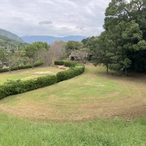 【香川県高松市2021年9月最新】橘ノ丘総合運動公園キャンプ場は無料でファミキャンにオススメ!
