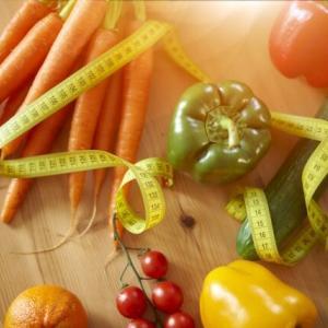 「和食にこそ健康のヒントがある」