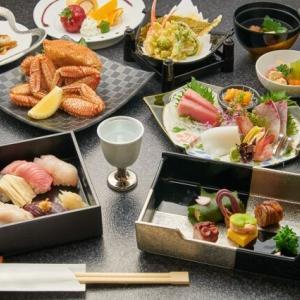 「日本食のマナーを知っておこう」
