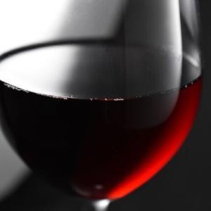 「フランスとイタリアワイン」