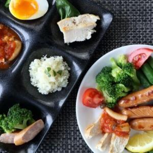 「8時間ダイエット」(休日におすすめ)