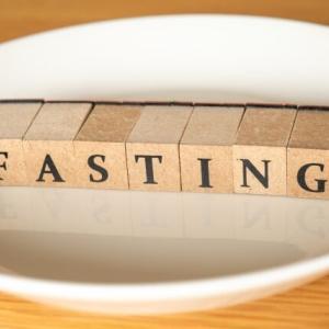 「プチ断食で心も体も軽やかに健やかに!」