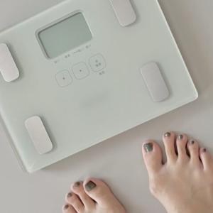 「血液中の脂質成分が過剰になった状態、高脂血症の治療ダイエット方法」
