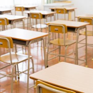 私立中学に行きたい!!