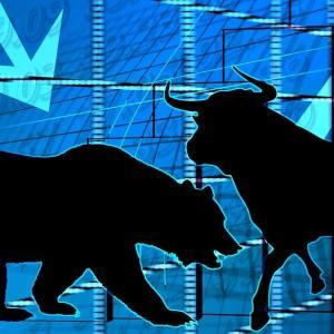 IPO、当選したらいつ売る?