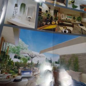 山形県1000万で家が建つ