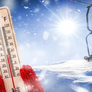 【よく当たる】スキー場の天気予報サイトのオススメは?