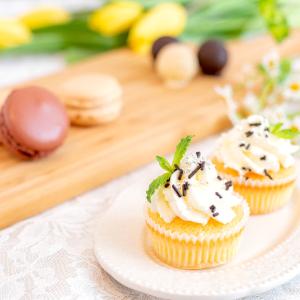 糖質オフ食品はダイエットの糖質制限で食べていい?悪い?