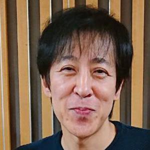 実家に3トンのゴミ ELT伊藤一朗(53)の妻がヤバすぎる