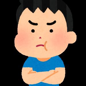 究極の記憶法:P音の「擬音」と「ジェスチャー」(その3)