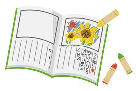 英語学習日記6月17日