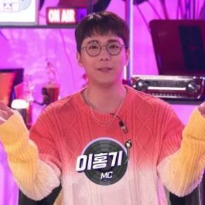 Mnet「ザ・プレイリスト」EP1 (2021.7.7)