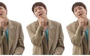 MBN「朝鮮版スター」予告動画