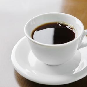 コーヒー に 塩