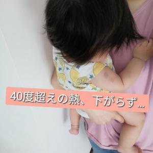子供の免疫が下がった理由