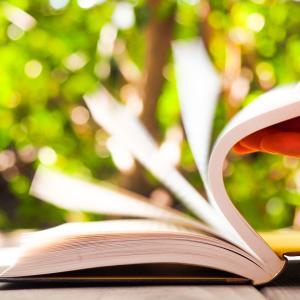 自己啓発本は洗脳?正しく読むべき理由とその秘訣!
