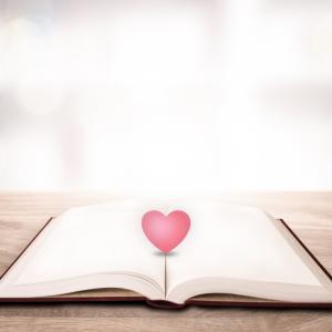 本から初める!自己啓発に必要な 自己投資 4つのポイント