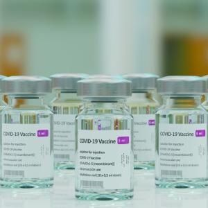 一人暮らし高齢者になる私へ:ワクチンを予約できる人でいるために心がける3つのこと