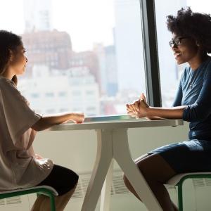 仕事の不安が頭から離れない?|『逆・当事者意識』で冷静になろう