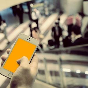 【android】今更聞けないおサイフケータイアプリ設定