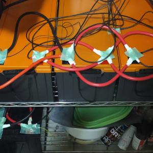 【熱中症対策】太陽光発電でエアコンを使う