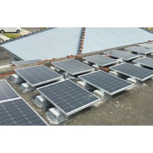 自作【太陽光発電】特化ブログを立ち上げる準備と内容