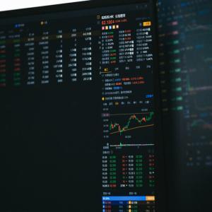海外債券ETFでもリターンを狙うなら[TLT]?詳細をまとめました