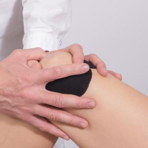 コロナ膝とは~コロナ膝チェックと改善・予防策~