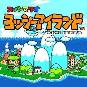 島が舞台のゲーム、名作しかない。