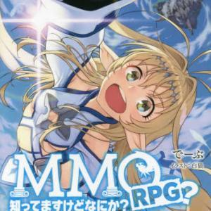 三大こんなゲームやりたい「オープンワールドポケモン」「MMORPGペルソナ」「原点回帰FF」あと一つは?