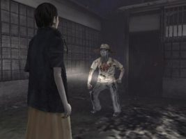 PS5のグラでやったら絶対に面白そうなゲーム