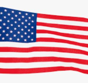 アメリカに貢ぐ