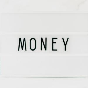 お金持ちには8つの共通点がある。稼げる人の特徴を紹介!