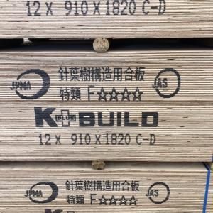 【ウッドショック】木材製品の価格を考える