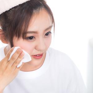 アダパレンゲル使用開始1か月の報告【ニキビ治療】