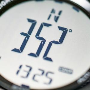 大迫傑の愛用の腕時計のブランドは何?