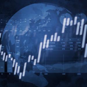 [2021-06-14]米国株、金利、VIX、Bitcoin、その他相場概況