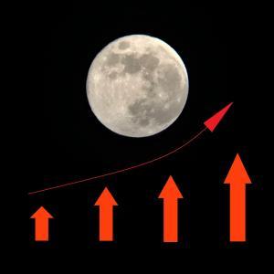 【米国株の見通し】FOMC無事通過で上昇! 10月上旬までは上昇トレンドとなるか?