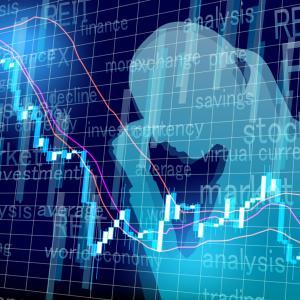 【米国株の見通し】9/28は大幅下落!買い場到来ではあるが、さらに5%の下落リスクは覚悟が必要か?