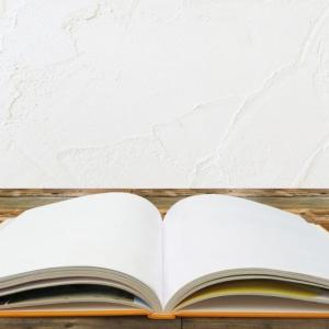 【書評:世界一ラクなお金の増やし方】経験者の出口戦略を学べる本
