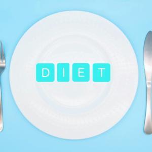 高脂質食は受精率と胚盤胞達成率を減少させる。