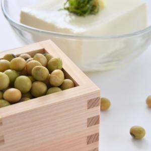 大豆油は妊娠率の上昇と関連する