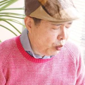 kyokoのひとりごと〜主人は高次脳やけど口笛奏者のいっちゃんです