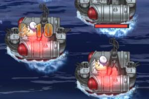 【アズレン】装甲破壊・破甲効果・航空装甲破壊について【アズールレーン】