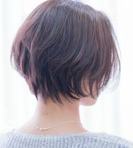 美容院で望みの髪型に切って貰うコツ