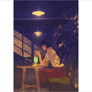 塗装生活 57/xx