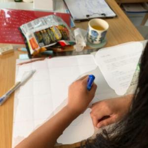 勉強してるのに成績が上がらない?子どもの学力を定着させるのに大切なことは?